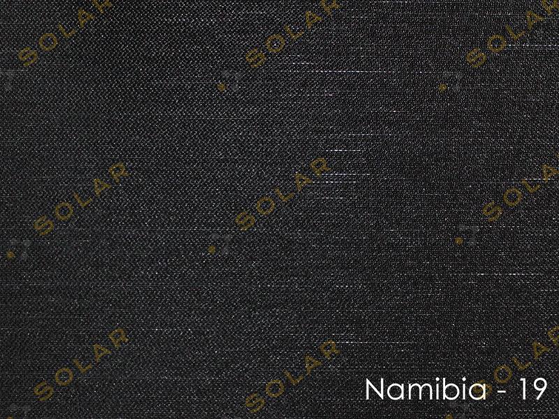 namibia 19