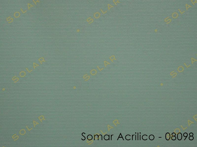 somaracrilico 08098