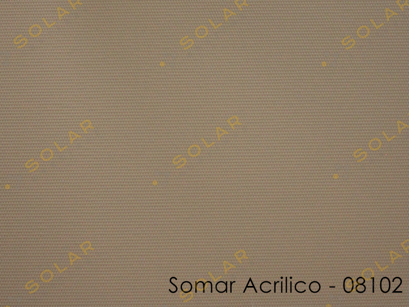 somaracrilico 08102